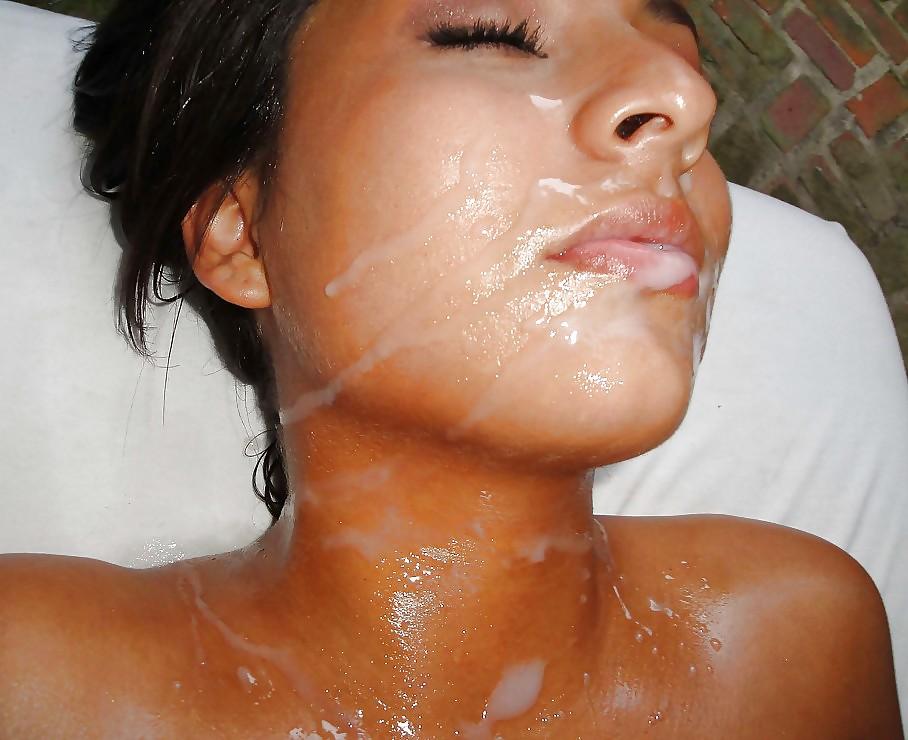 latina-cumshots-and-facial-galleries-naked-italian-wo