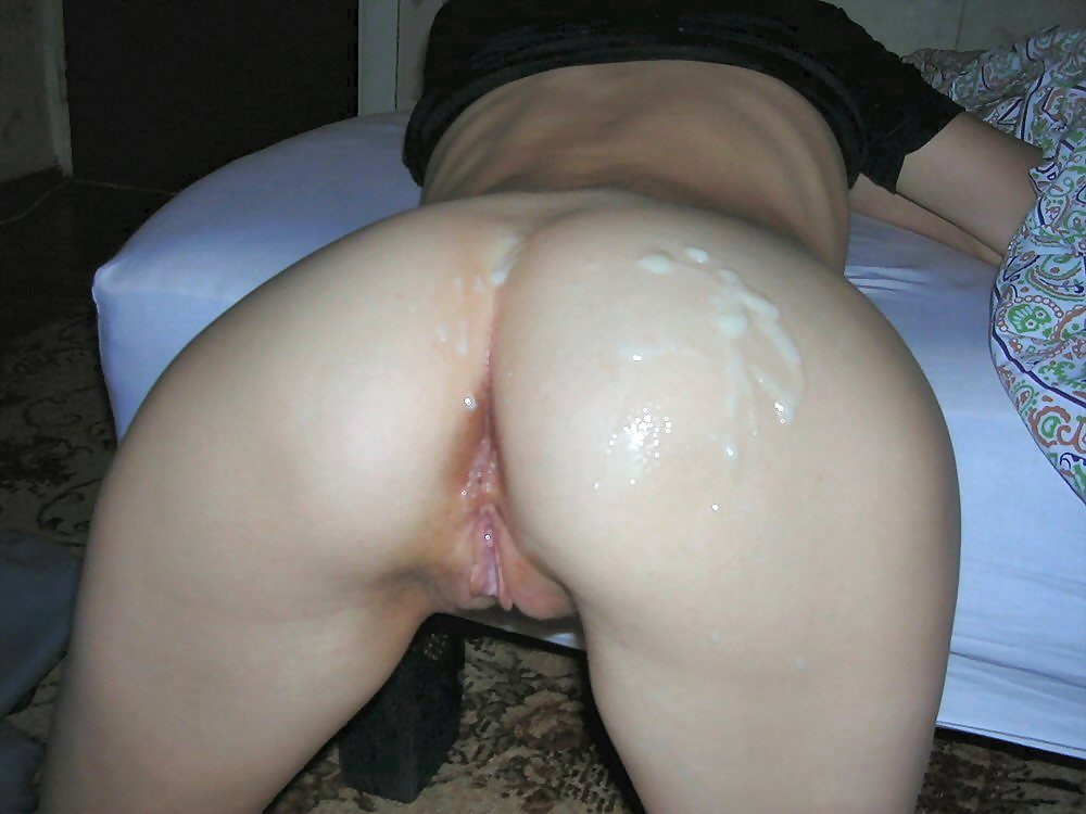 Free Cum On Ass, Teen Pictures