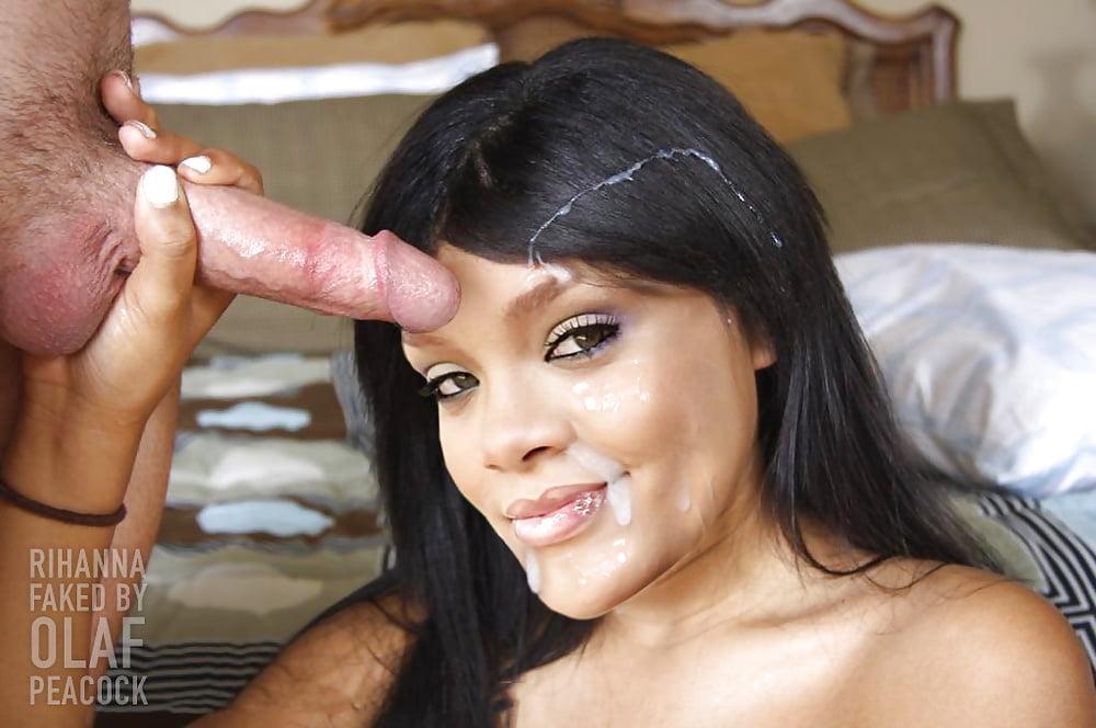 fantasy-cum-rihanna-lesbian-fakes-nude