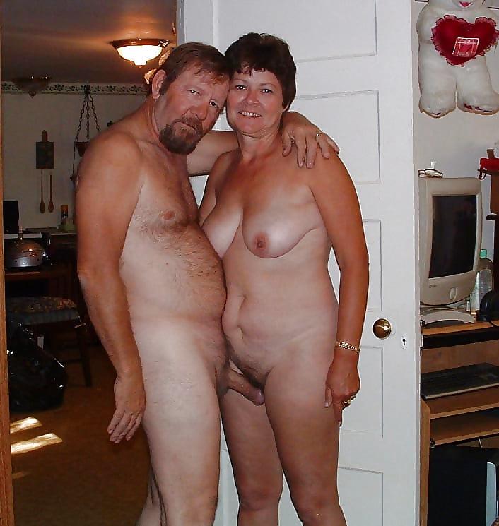 Randy amateur couples photos