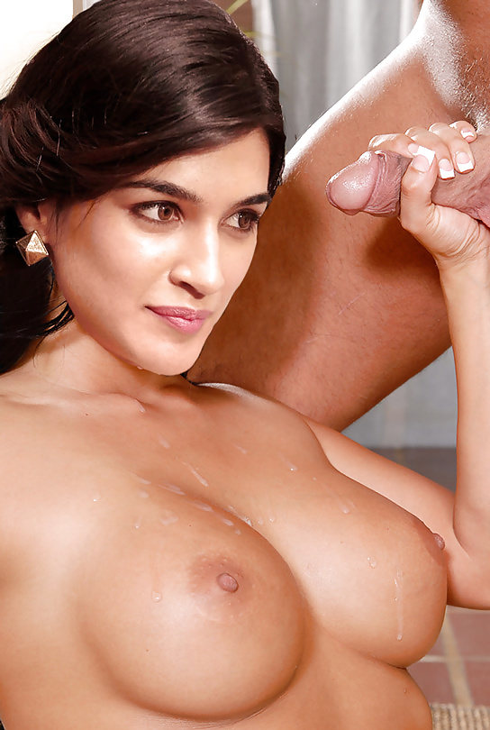 Supermam gif bollywood actress pussy fuking photo fucking pic young