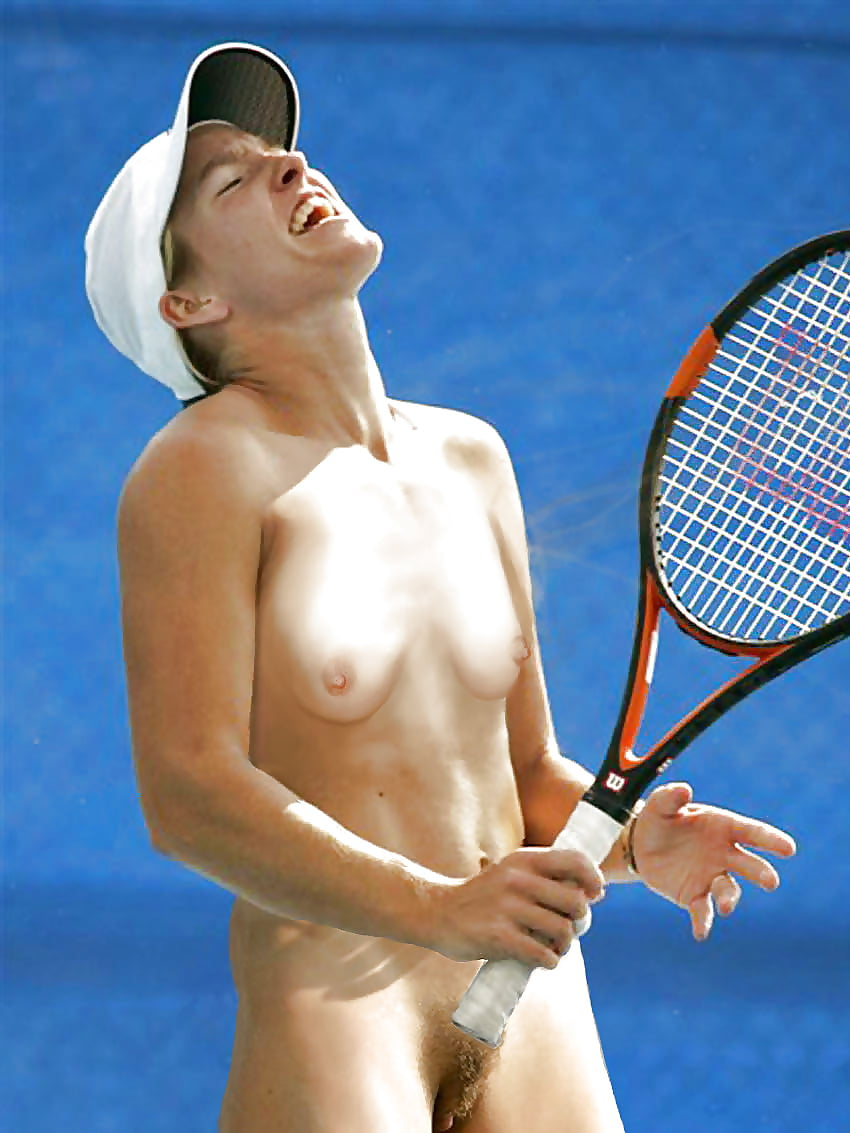 Martina hingis nude, topless pictures, playboy photos, sex scene uncensored