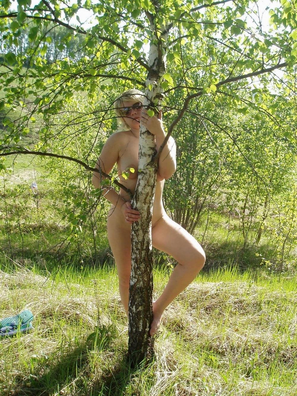 foto-nyu-tulskie-devki