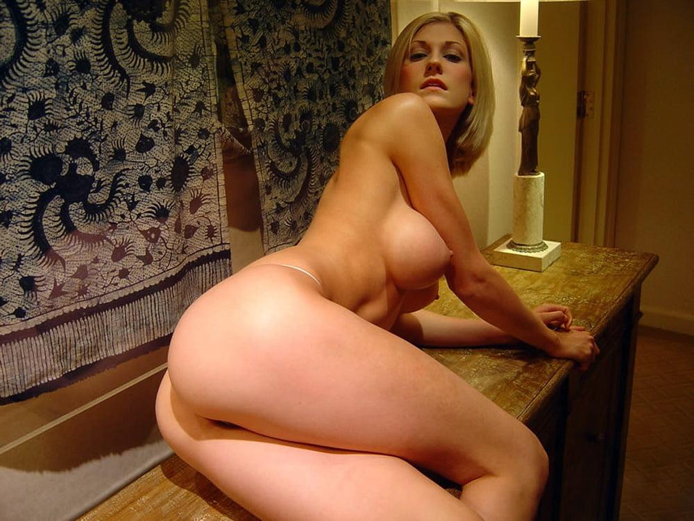 Siti saleha nude fakes