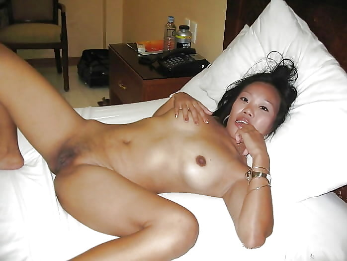 filipina-mature-nude