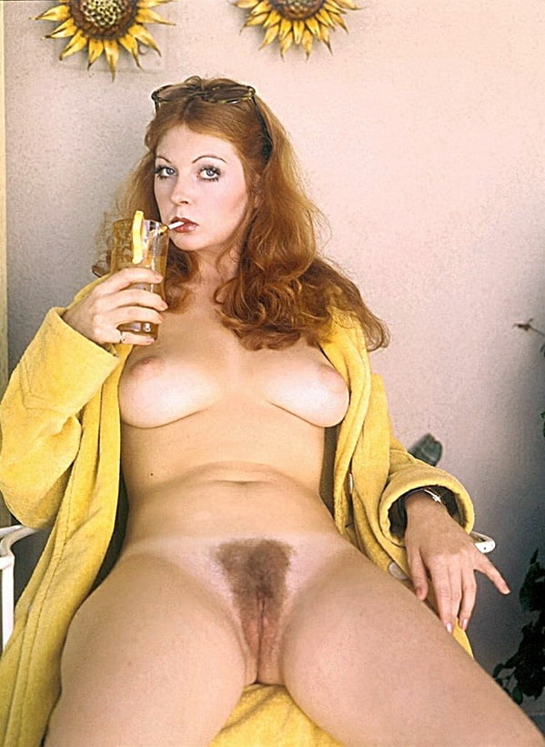 Eat cassandra peterson pussy — 10