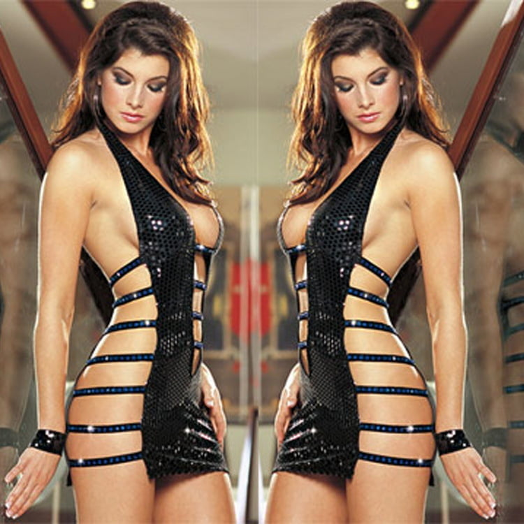 Sexy Latin Party Online Shopping