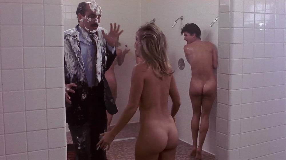 Franch sexy movie-4641