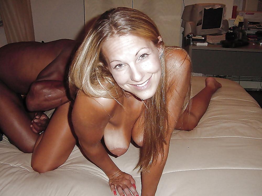 Love My Wife's Boobs Amateur Real Hot Sluts