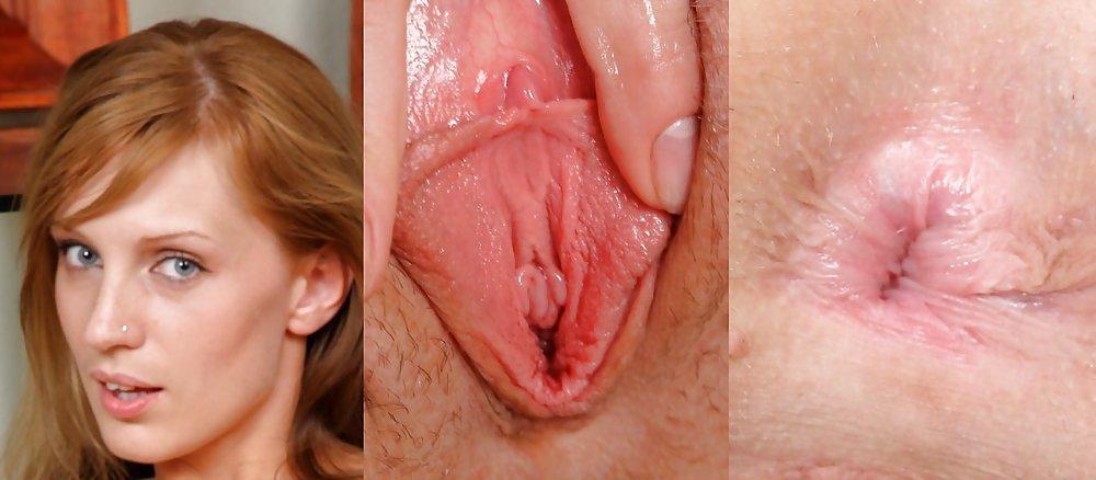 woman-pussy-anatomy