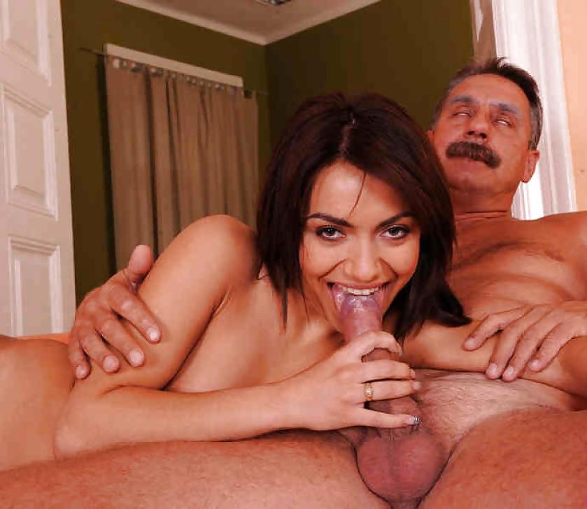 Romanian prostitute bareback sex