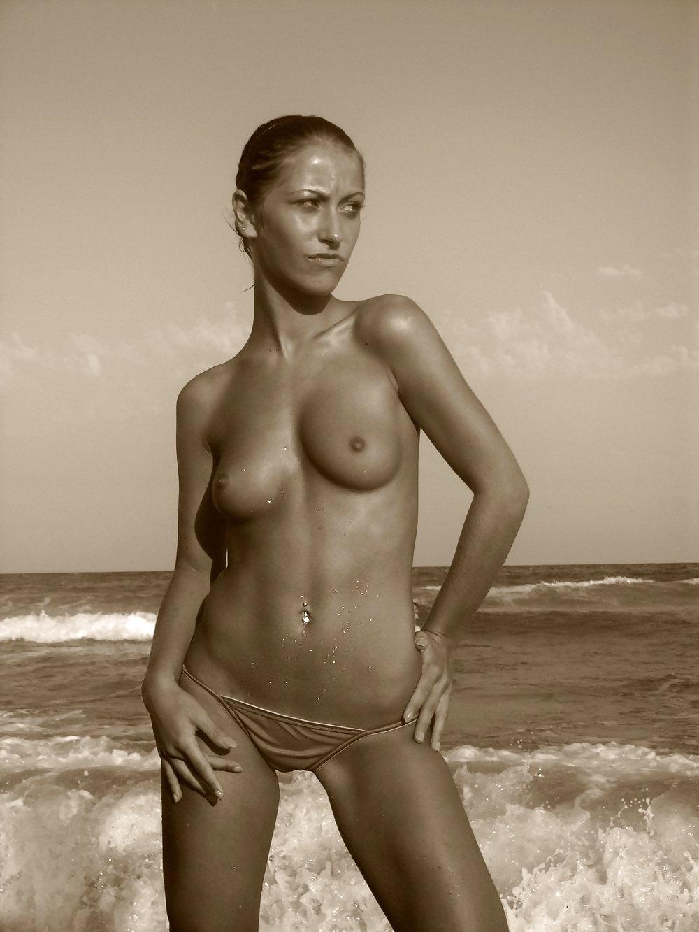 Zlatina Bulgarian Teen Girl Part 2 - 38 Pics - Xhamstercom-4793