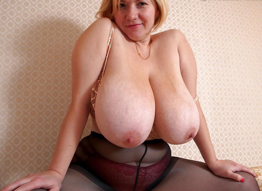 Bbw Busty Big Tits Mommy