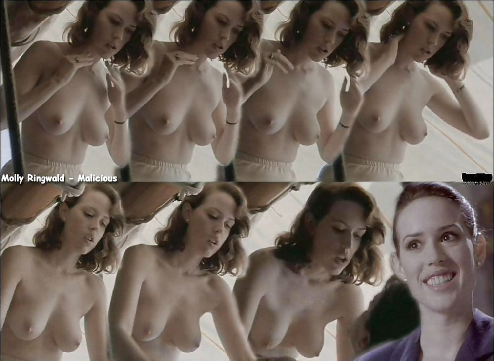 molly-ringwald-sex-video-nude