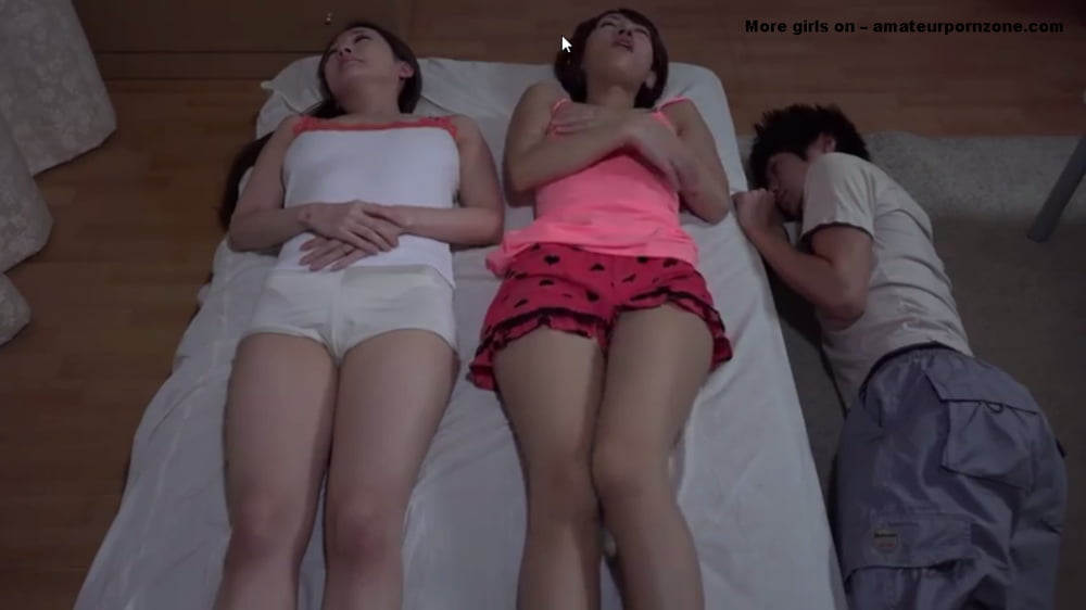 Pregnant asian teen porn