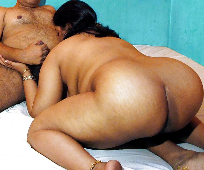 big-butt-indian-mom-fuck-tube