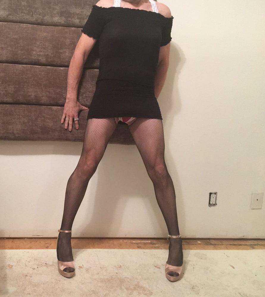 Wife have sex Guys ass pics