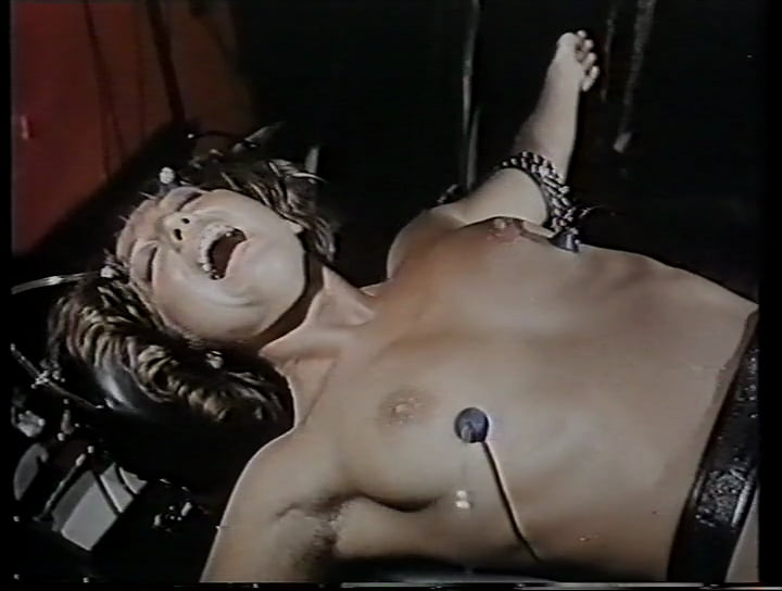 Old sexy movie-5467