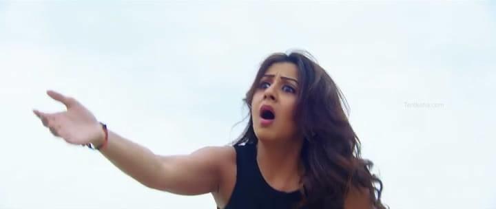 Indian actress huge boobs-8708