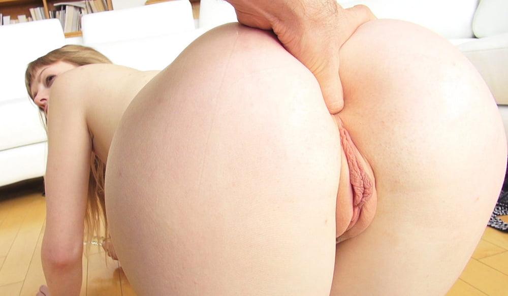 Japanische Riesenschwanz Fetter Gruppensex