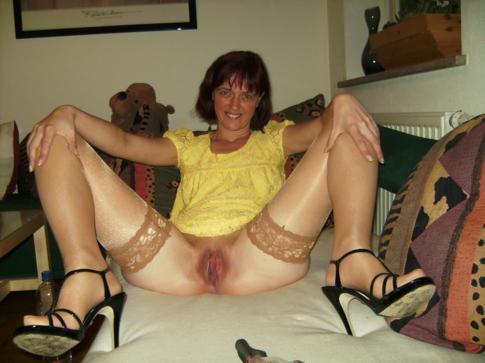 real amateur first time cuckold