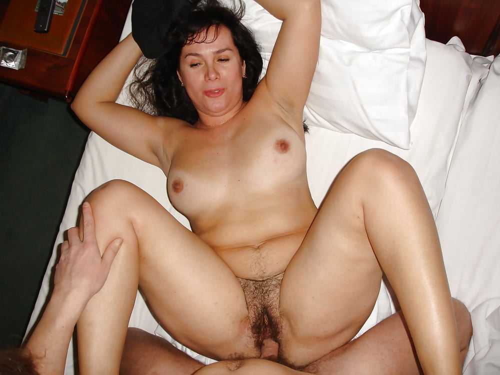 Homemade mature porn, mature porn photos, naked women pics