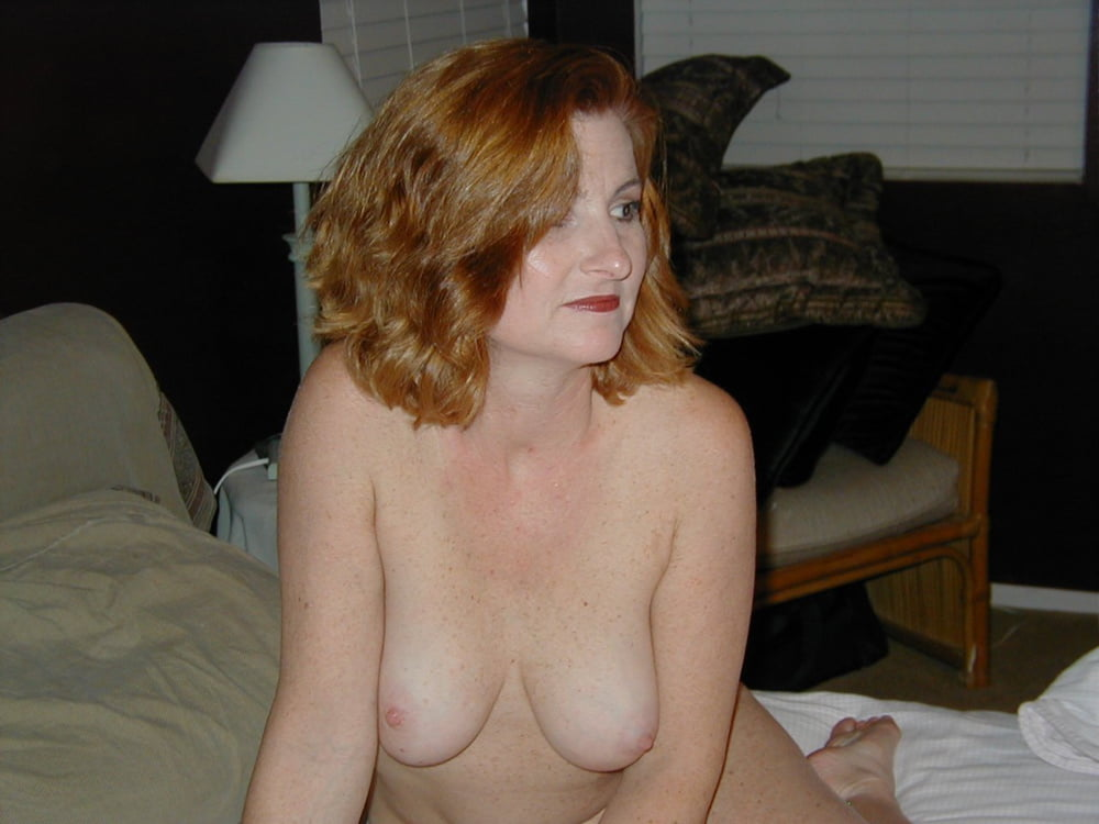 Frauenpenis Mutter Sexspielzeuge Vibratorsex