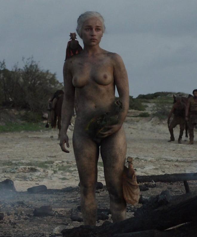 Nude Luke Clark Nude Jpg