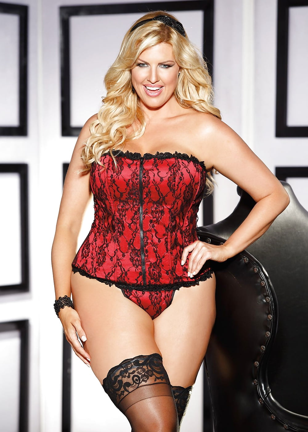 Wholesale plus size corsets, low price plus size corsets bustiers
