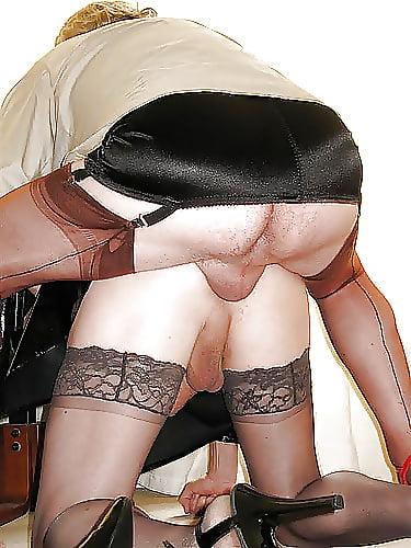 Krankenschwester Scheide Pantyhose Ficken