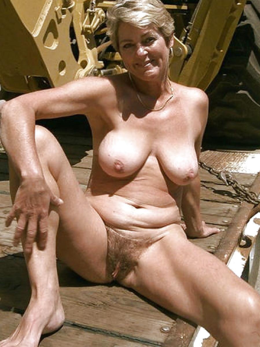 Swimsuit Xxxolder Women Naked Pics