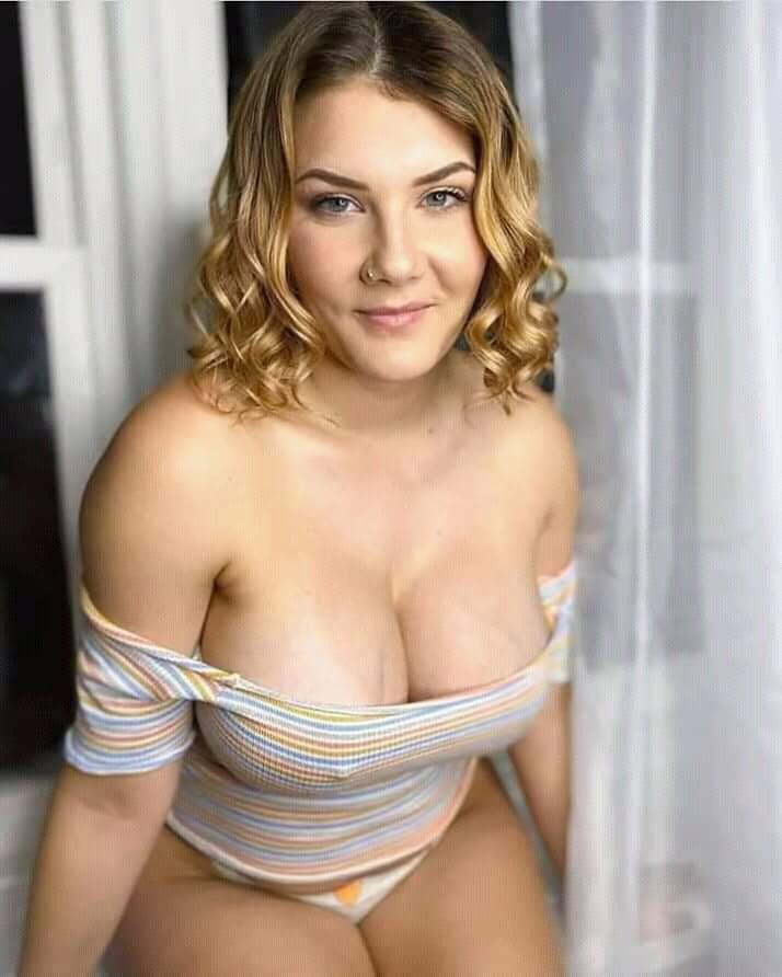 Srilanka porn girls-7486