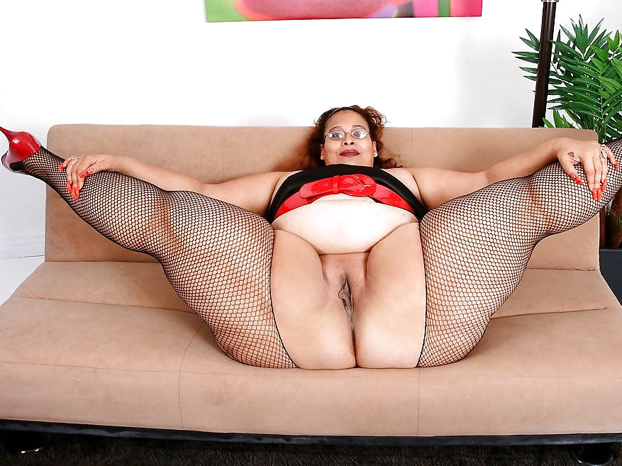sexy-mature-bbws-make-now-photo-sperm-that-throw-will-woman