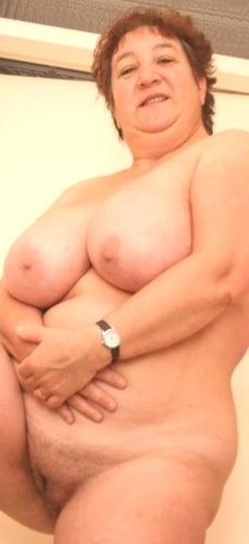 Latest granny porn-4750