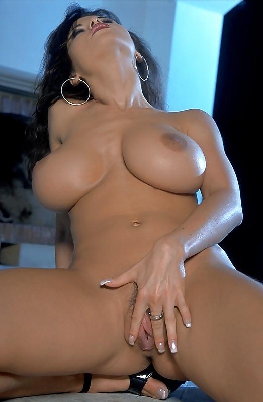 Veronika zemanova sex gifs and pics free veronika zemanova porn