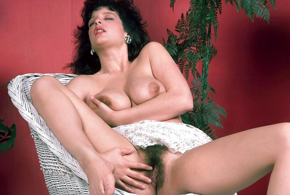 Lisa melendez and scott irish tnaflix porn pics