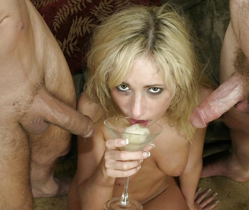 cum-drinking-amateurs-maximum-orgasm-position