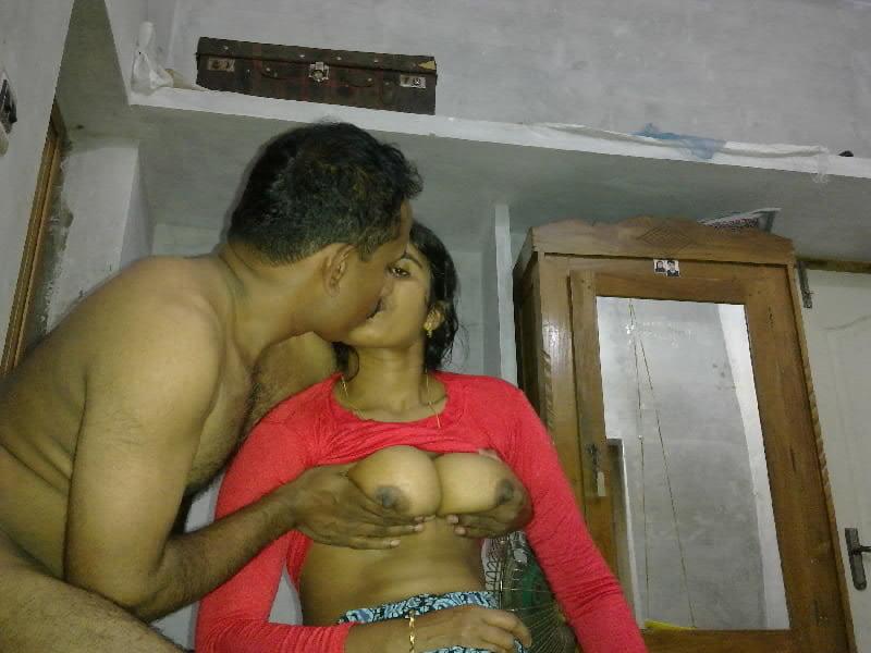 women-nude-indian-girls-in-sex-scenes