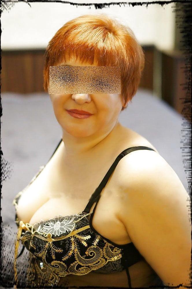 Подобрать индивидуалку проститутки митише