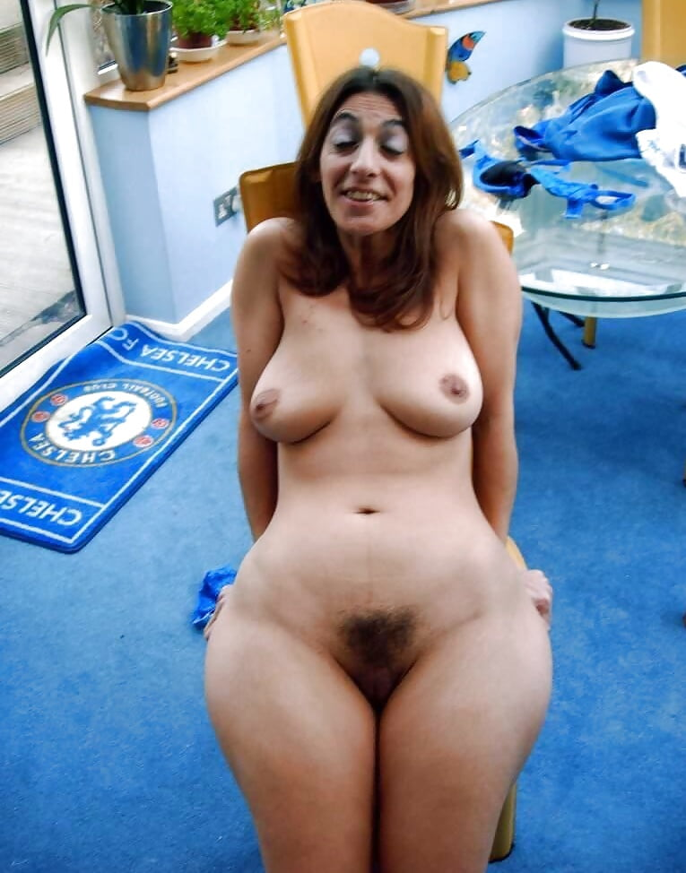 jewish-moms-naked-homemade-amateur-sex-dvd