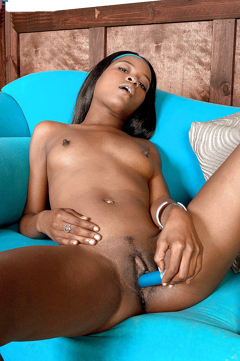 fucked-free-ebony-mastubation-porn-streams-shot