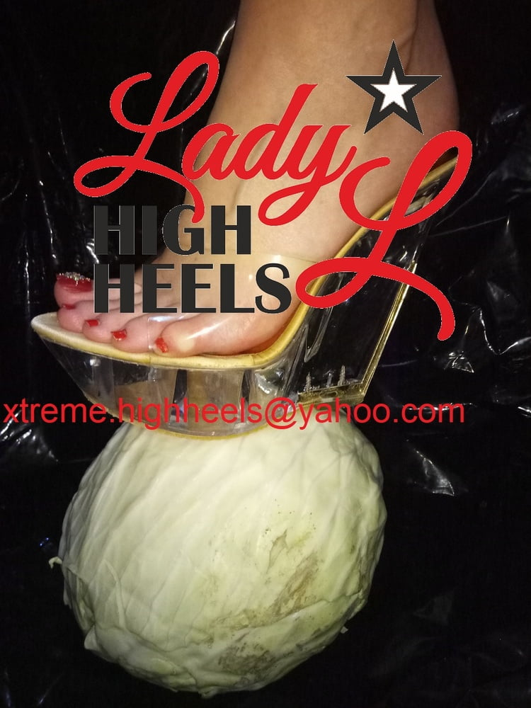 Sexy Doll Domina Lady L (pics and videos and pics) - 65 Pics