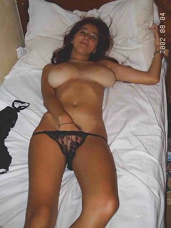 sexy pornteacher in shower
