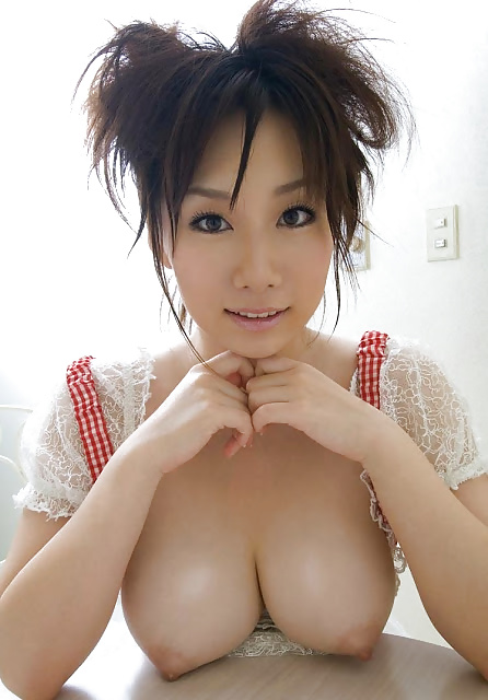 galleries Busty asians