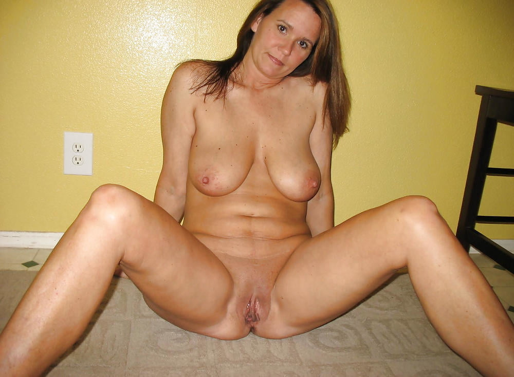 Sexy nude wife pictures