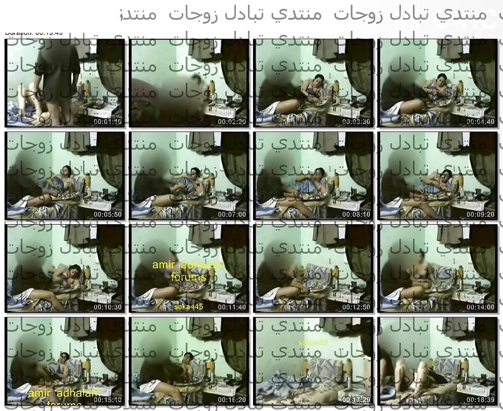 Free movies arab sex-4754