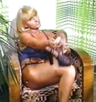 austin kincaid nude anal
