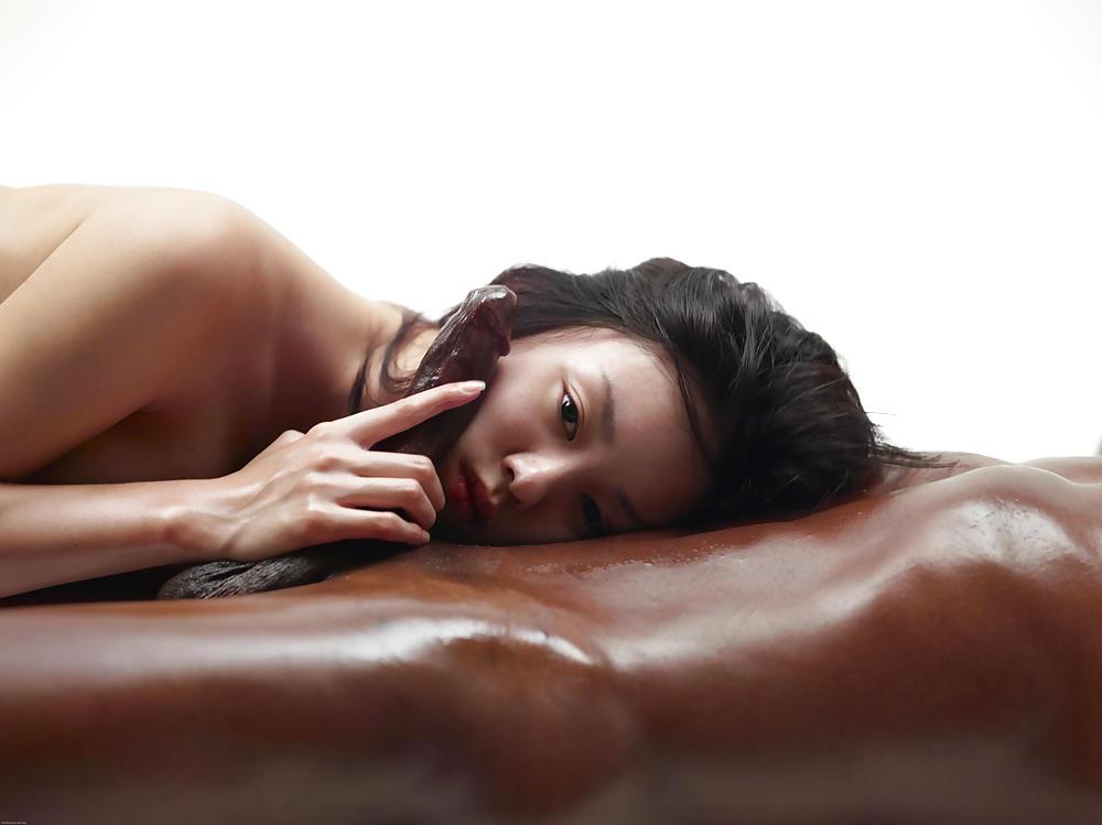 Erotic massage antrim
