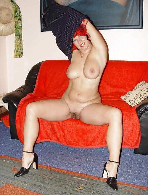 порно фото зрелых солидных женщин вас интересует порно