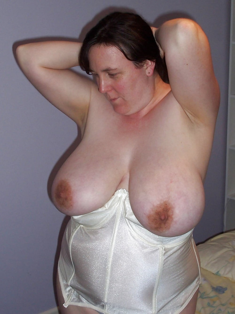 Hot Sexy Bbw Wife - 38 Pics  Xhamster-2694
